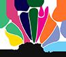 Aussie Made Logo