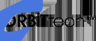OrbitTech Logo
