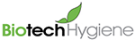 Biotech Hygiene