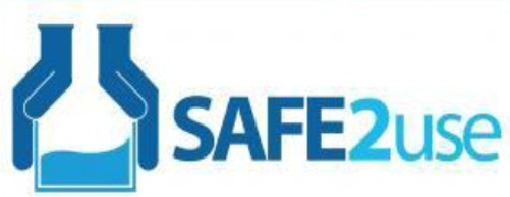 SAAFE2use Products